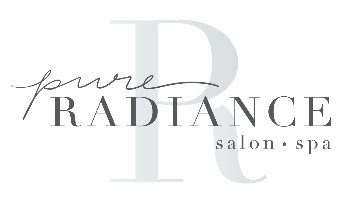 Pure Radiance Salon & Spa | Lawrenceburg, KY